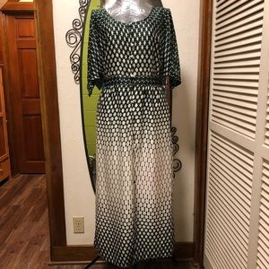 New eShatki Dress 16